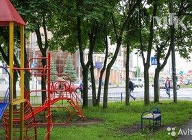 Аренда 2-комнатной квартиры, Марий Эл респ., Йошкар-Ола, улица Панфилова, 30, фото №3