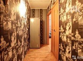 Аренда 2-комнатной квартиры, Марий Эл респ., Йошкар-Ола, улица Панфилова, 30, фото №5