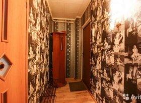 Аренда 2-комнатной квартиры, Марий Эл респ., Йошкар-Ола, улица Панфилова, 30, фото №6