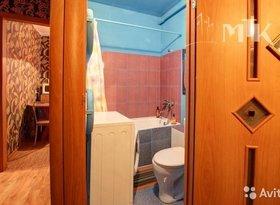 Аренда 2-комнатной квартиры, Марий Эл респ., Йошкар-Ола, улица Панфилова, 30, фото №7