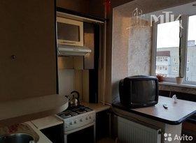 Аренда 1-комнатной квартиры, Новгородская обл., Великий Новгород, Псковская улица, фото №5