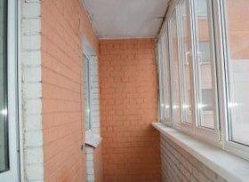 Аренда 1-комнатной квартиры, Орловская обл., Орёл, фото №1