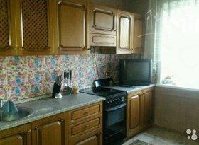 Аренда 3-комнатной квартиры, Алтайский край, Бийск, фото №1