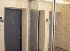 Аренда 3-комнатной квартиры, Новосибирская обл., Новосибирск, Холодильная улица, 17, фото №1