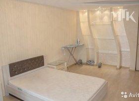 Аренда 3-комнатной квартиры, Новосибирская обл., Новосибирск, Холодильная улица, 17, фото №6