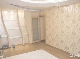 Аренда 3-комнатной квартиры, Новосибирская обл., Новосибирск, Холодильная улица, 17, фото №5