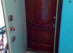 Продажа 4-комнатной квартиры, Амурская обл., Благовещенск, Студенческая улица, 28, фото №6