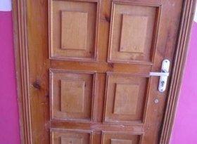 Продажа 2-комнатной квартиры, Ставропольский край, Михайловск, улица Ленина, 161, фото №2