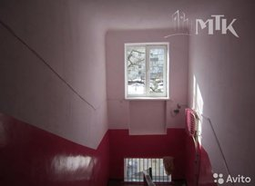 Продажа 2-комнатной квартиры, Ставропольский край, Михайловск, улица Ленина, 161, фото №1