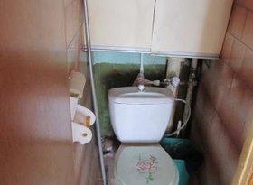 Продажа 2-комнатной квартиры, Ставропольский край, Михайловск, улица Ленина, 161, фото №3