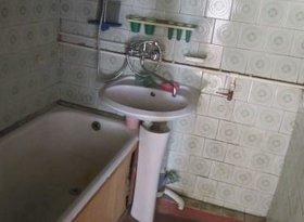 Продажа 2-комнатной квартиры, Ставропольский край, Михайловск, улица Ленина, 161, фото №4