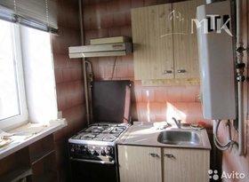 Продажа 2-комнатной квартиры, Ставропольский край, Михайловск, улица Ленина, 161, фото №5