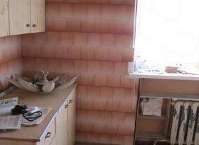 Продажа 2-комнатной квартиры, Ставропольский край, Михайловск, улица Ленина, 161, фото №6
