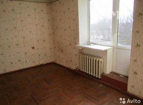 Продажа 2-комнатной квартиры, Ставропольский край, Михайловск, улица Ленина, 161, фото №7