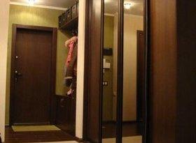 Аренда 3-комнатной квартиры, Волгоградская обл., Волгоград, улица Аллея Героев, 4, фото №1