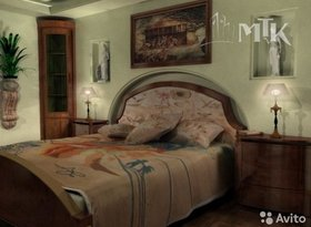 Аренда 3-комнатной квартиры, Волгоградская обл., Волгоград, улица Аллея Героев, 4, фото №5