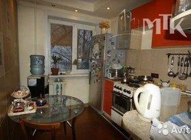 Продажа 4-комнатной квартиры, Новосибирская обл., Новосибирск, улица Героев Труда, 21, фото №6