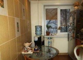 Продажа 4-комнатной квартиры, Новосибирская обл., Новосибирск, улица Героев Труда, 21, фото №7