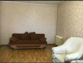 Аренда 2-комнатной квартиры, Амурская обл., Благовещенск, улица Горького, 154, фото №4