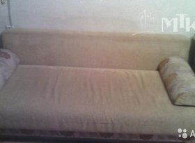 Аренда 3-комнатной квартиры, Новосибирская обл., Новосибирск, улица Мичурина, 29, фото №1