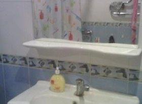 Аренда 3-комнатной квартиры, Новосибирская обл., Новосибирск, улица Мичурина, 29, фото №4