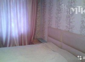 Аренда 3-комнатной квартиры, Новосибирская обл., Новосибирск, улица Мичурина, 29, фото №6