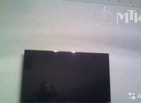 Аренда 3-комнатной квартиры, Новосибирская обл., Новосибирск, улица Мичурина, 29, фото №7