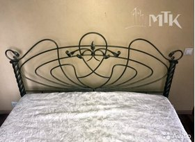 Аренда 2-комнатной квартиры, Алтайский край, Барнаул, фото №5