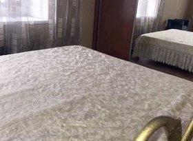 Аренда 2-комнатной квартиры, Алтайский край, Барнаул, фото №7
