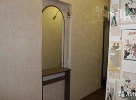 Аренда 2-комнатной квартиры, Марий Эл респ., Йошкар-Ола, Первомайская улица, 122, фото №2