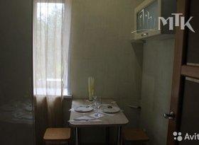 Аренда 2-комнатной квартиры, Марий Эл респ., Йошкар-Ола, Первомайская улица, 122, фото №3