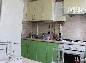 Аренда 2-комнатной квартиры, Марий Эл респ., Йошкар-Ола, Первомайская улица, 122, фото №4