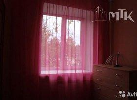 Аренда 2-комнатной квартиры, Марий Эл респ., Йошкар-Ола, Первомайская улица, 122, фото №6