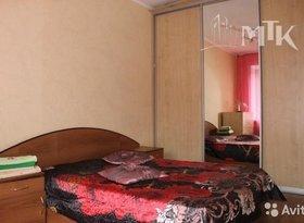 Аренда 2-комнатной квартиры, Марий Эл респ., Йошкар-Ола, Первомайская улица, 122, фото №5