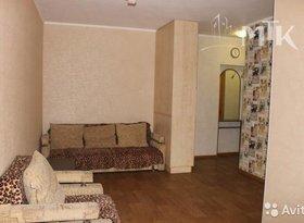 Аренда 2-комнатной квартиры, Марий Эл респ., Йошкар-Ола, Первомайская улица, 122, фото №7