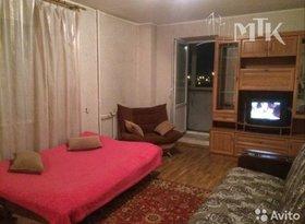 Аренда 2-комнатной квартиры, Орловская обл., Орёл, фото №3