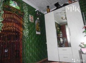 Продажа 4-комнатной квартиры, Липецкая обл., Елец, улица Пушкина, 7, фото №2
