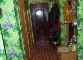 Продажа 4-комнатной квартиры, Липецкая обл., Елец, улица Пушкина, 7, фото №6