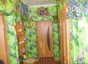 Продажа 4-комнатной квартиры, Липецкая обл., Елец, улица Пушкина, 7, фото №7