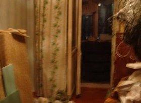 Продажа 4-комнатной квартиры, Мурманская обл., улица Победы, 8, фото №2