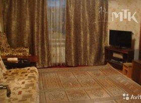 Продажа 4-комнатной квартиры, Мурманская обл., улица Победы, 8, фото №3