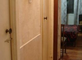 Продажа 4-комнатной квартиры, Мурманская обл., улица Победы, 8, фото №4