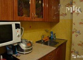 Продажа 4-комнатной квартиры, Тверская обл., Удомля, улица Попова, 26, фото №3