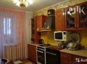 Продажа 4-комнатной квартиры, Тверская обл., Удомля, улица Попова, 26, фото №4