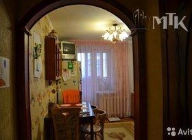 Продажа 4-комнатной квартиры, Тверская обл., Удомля, улица Попова, 26, фото №5