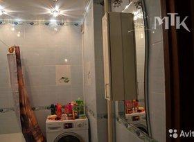 Продажа 4-комнатной квартиры, Тверская обл., Удомля, улица Попова, 26, фото №6