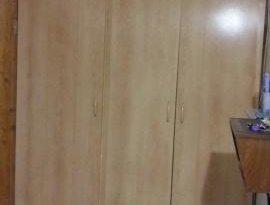 Продажа 2-комнатной квартиры, Ставропольский край, Ессентуки, улица Фридриха Энгельса, 40, фото №2