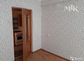 Продажа 2-комнатной квартиры, Ставропольский край, Ессентуки, улица Фридриха Энгельса, 40, фото №5