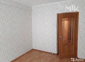 Продажа 2-комнатной квартиры, Ставропольский край, Ессентуки, улица Фридриха Энгельса, 40, фото №4