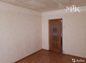 Продажа 2-комнатной квартиры, Ставропольский край, Ессентуки, улица Фридриха Энгельса, 40, фото №6